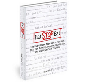 eat-stop-eat-small