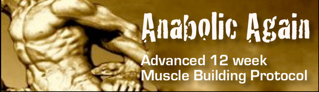 Anabolic-again-header